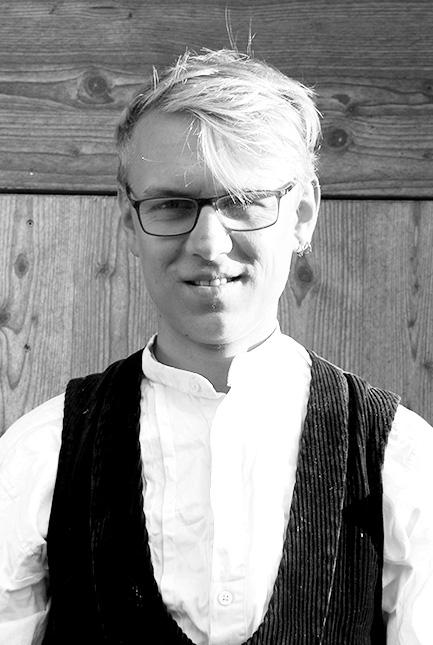 Christian Taubmann