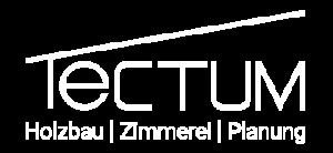 Tectum Holzbau GmbH